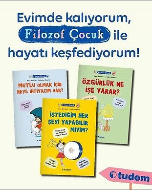 1585734793_filozofcocuk_yatay_edited.jpg