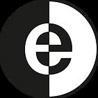 Enyeni Online