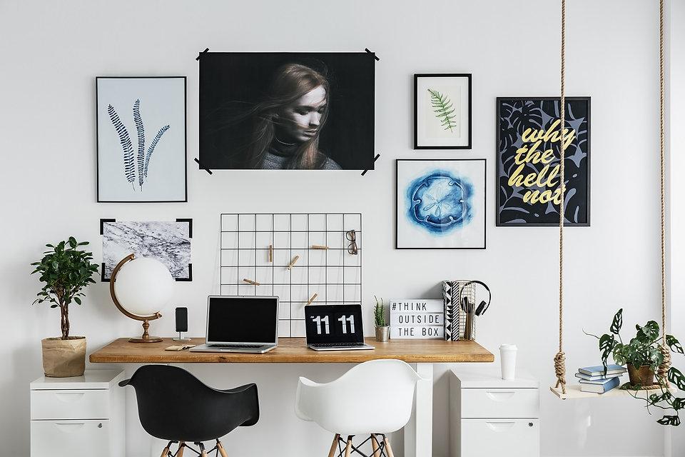 workspace-at-home-PMWSPS7.jpg