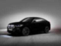 1568116594_BMW_Vantablack_X6.jpg