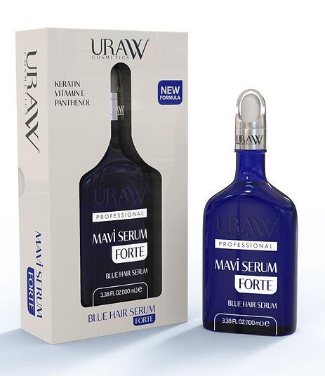 URAW-Mavi-serum-forte-4.jpg