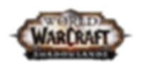 1572637004_WOWOTL_Logo_v10.png