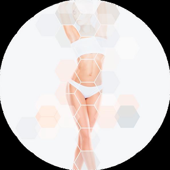 tratamiento-cuerpo.png