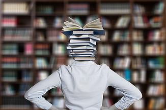 books-4158244_1920.jpg