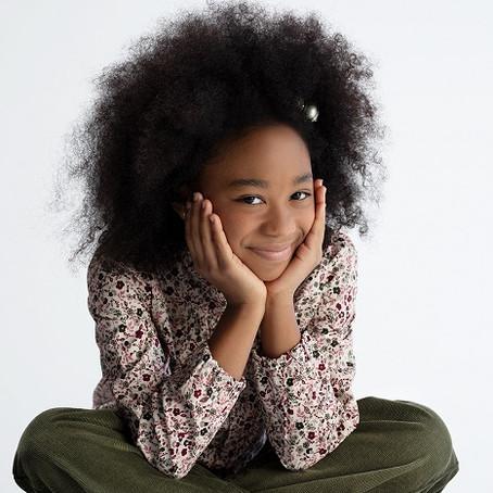 Pretty Cool KidsWear Sonbahar Kış Modelleri; Sade ve Göz Alıcı