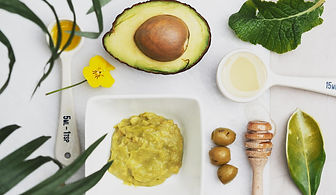 homemade-avocado-face-mask.jpg