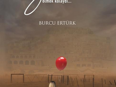 İstanbul'dan Mardin'e uzanan gerçek bir yaşam hikayesi