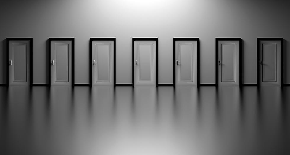 doors-1767564_1920.png
