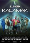 Karakomik Filmler / Kaçamak