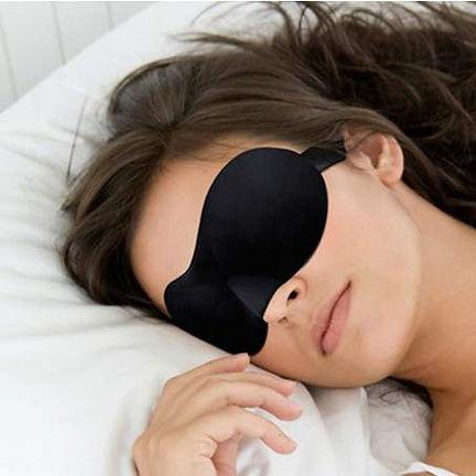 Sleeping-Eye-Mask---Black-6726006_3.jpg