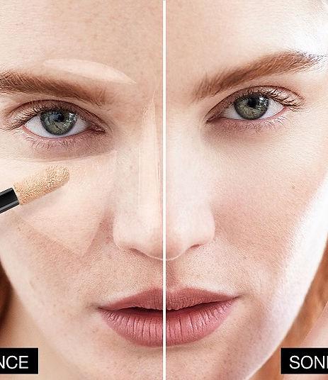 close-up_infaillible_concealer_agraham-k