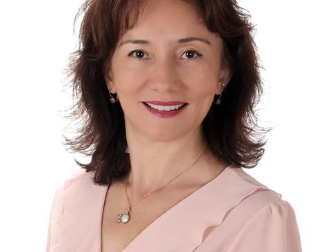 Prof. Dr. Ayşe Rodopman Arman'dan akıllı cihaz kullanımı için ailelere tavsiye