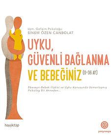 1570433402_Uyku__G__venli_Ba__lanma_ve_B