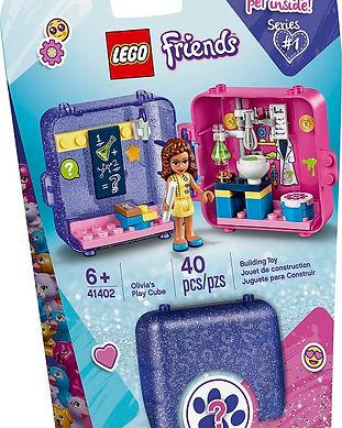 LEGO Cubes3.jpg