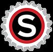 St. Paul Tap Bottle Cap Logo