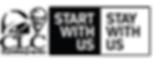 start stay.png