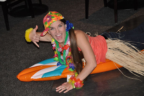 Brenda Surfing.jpg