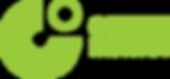 GI_Logo_horizontal_green_IsoCV2.png