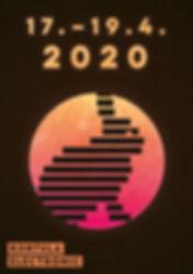 Kontula Electronic 2020 !!