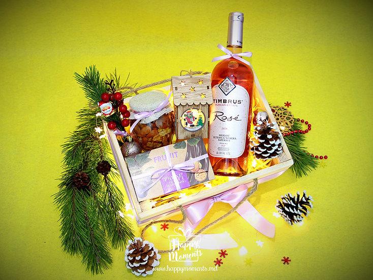 Lădiță de Crăciun 016