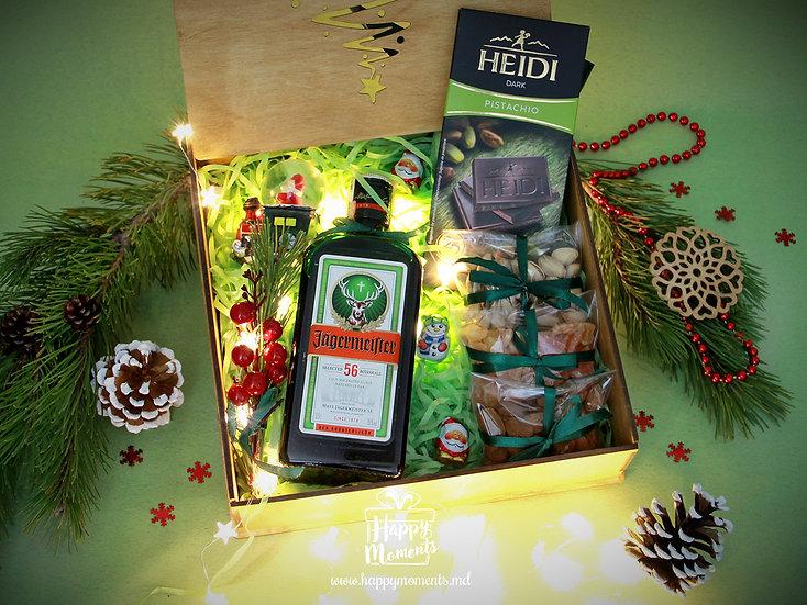 Cutie de Crăciun 001