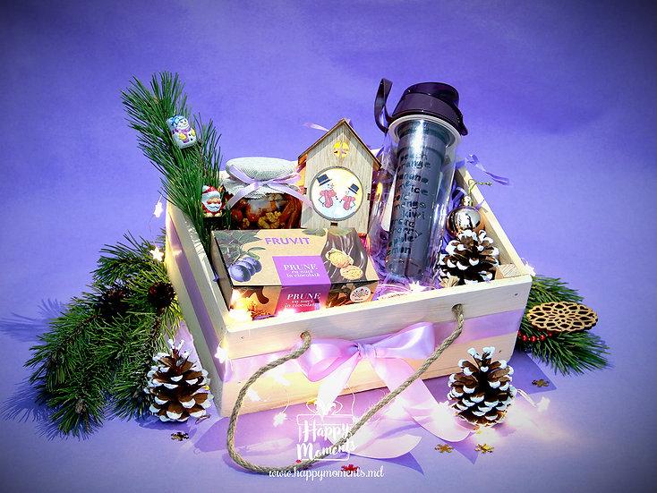Lădiță de Crăciun 010