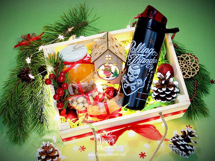Lădiță de Crăciun 006