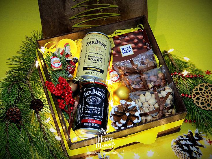 Cutie de Crăciun 014