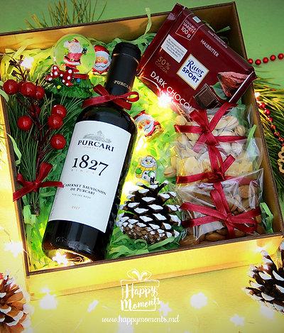Cutie de Crăciun 003
