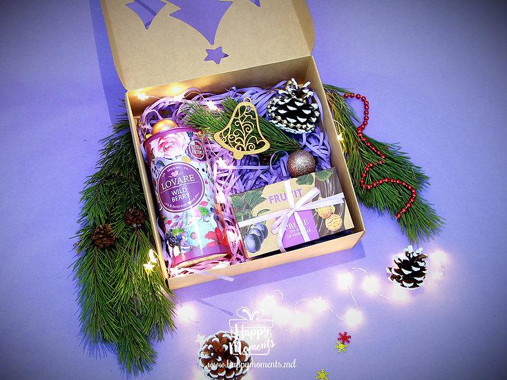 Eco-cutie de Craciun 029