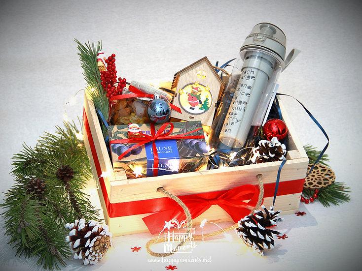 Lădiță de Crăciun 011