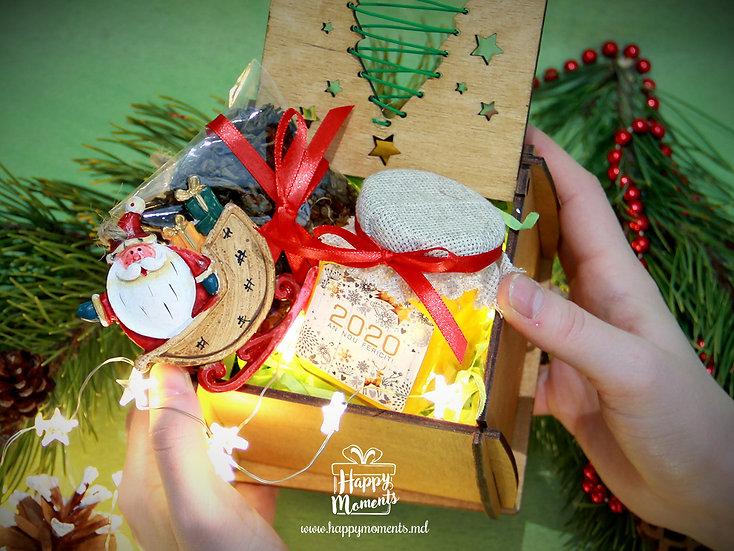 Cutie de Crăciun MINI 004