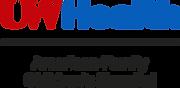 Logo_UWH_AFCH_RGB_V.png