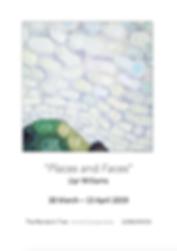 Screen Shot 2019-03-20 at 1.14.35 pm.png