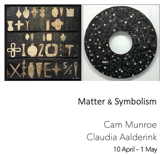 Matter & Symbolism.png