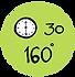 30 דקות 160 מעלות.png