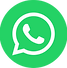 social-whatsapp-circle-512.webp