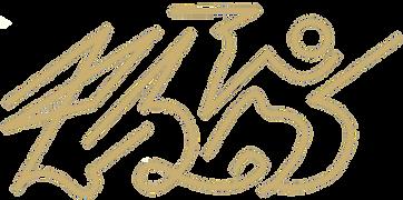 Belvaspata master sigil Gold copy.png