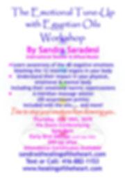Post Card - Sandra Saradesi (June 19).jp