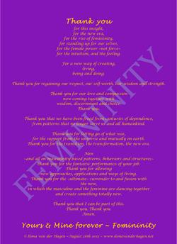 femininity2-PNG.png