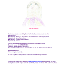 my-creativity-2.png