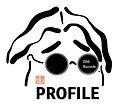 HP用prof.jpg
