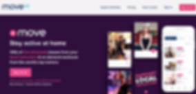 moveGB homepage.png