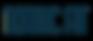 nordicfit_logo_nostrap.png
