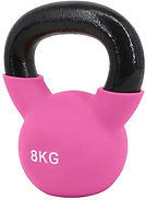 cast_iron_neoprene_kettlebell_edited.jpg
