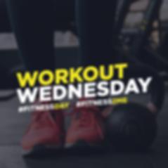 NFD_2019_Instagram_WorkoutWesneday_01.pn