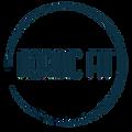 nordicfit_logo.png