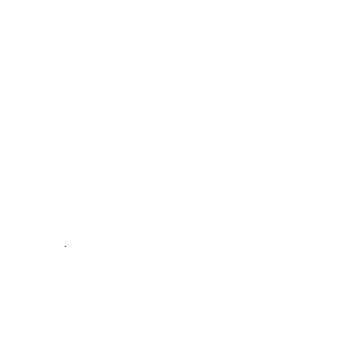 logos_base.png