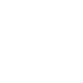 logos_3 dindes.png