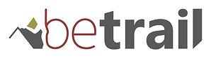 logo_betrail_ok_2017 (JPG).jpg